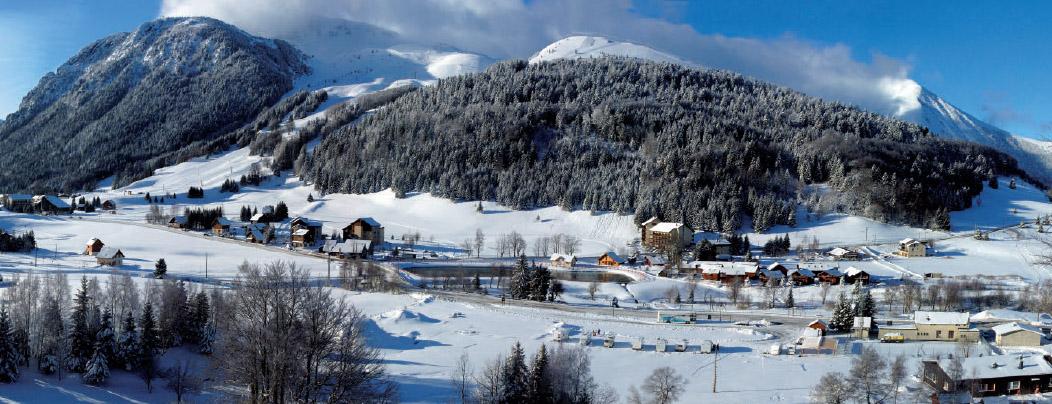 - Office du tourisme alpes du grand serre ...